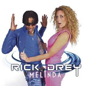 Melinda - Remix