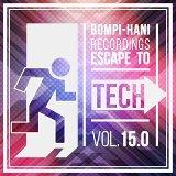 Escape To Tech 15.0