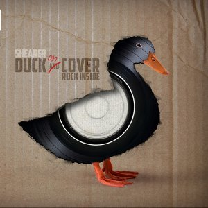 Duck on Cover