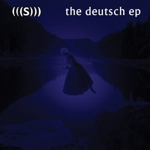 the deutsch EP