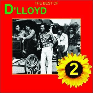 The Best of D'lloyd, Vol. 2
