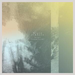 Hope (Remixed)