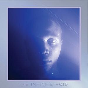The Infinite Void