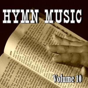 Hymn Music, Vol. 10