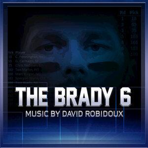 The Brady 6 (Soundtrack to the NFL Films Production)