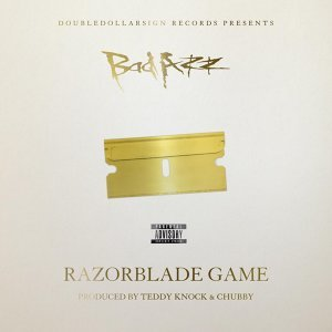 Razorblade Game