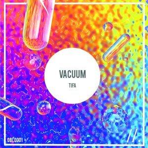 Vacuum (Original Mix)