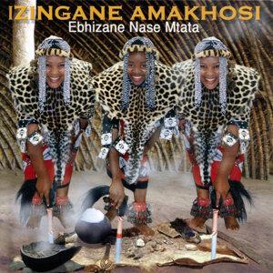 Ebhizane Nase Mtata