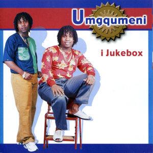 i Juke Box