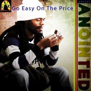 Go Easy on the Price - Single