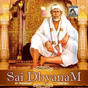 Sai Dhyanam