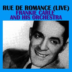 Rue De Romance (Live)