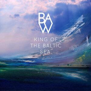 King of the Baltic Sea