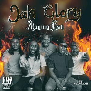Jah Glory - Single