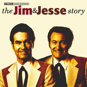 The Jim & Jesse Story