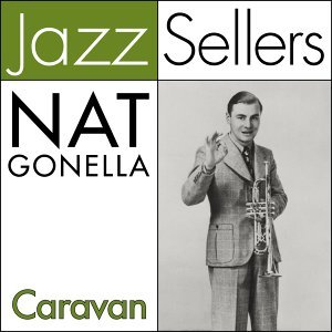 Caravan - JazzSellers