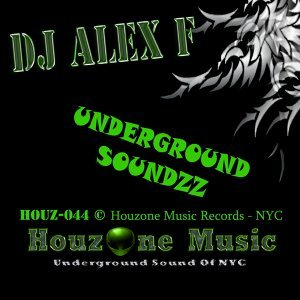 Underground Soundzz
