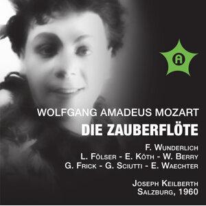 Die Zauberflöte (The Magic Flute), K. 620