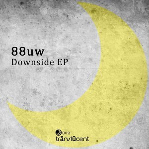 Downside EP