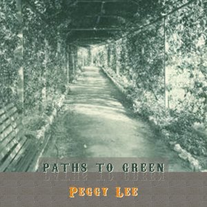 Path To Green
