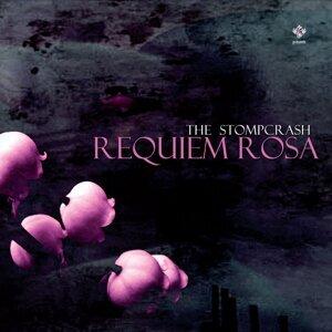 Requiem Rosa