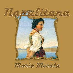 Napulitana No.5
