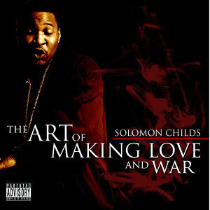 The Art of Making Love and War