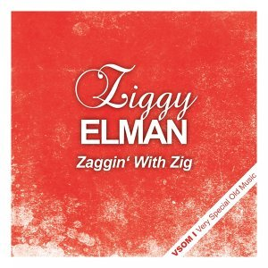 Zaggin' With Zig