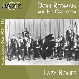 Lazy Bones - In Chronological Order 1933 - 1934