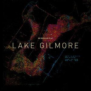 Lake Gilmore