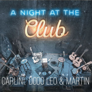 A Night At the Club