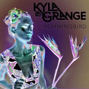 Hummingbird - OX2 Remix