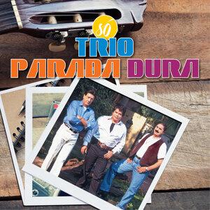 Só Trio Parada Dura