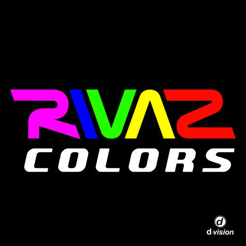 Colors (Extended Mix)