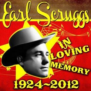 In Loving Memory (1924-2012)