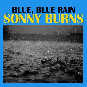 Blue, Blue Rain