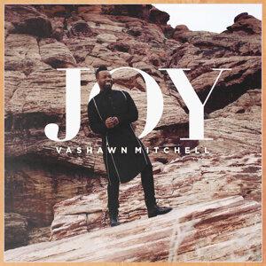 Joy - Live