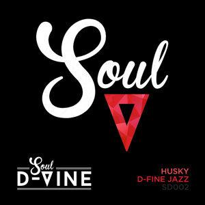 D-Fine Jazz