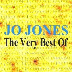 The Very Best of Jo Jones
