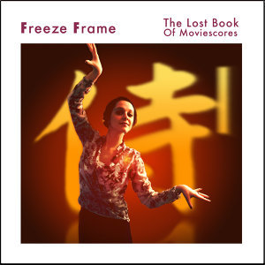 The Lost Book of Movie Scores