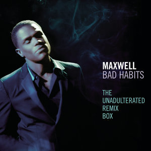 Bad Habits - The Unadulterated Debauchery Remix Box