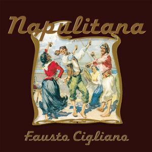 Napulitana No. 6