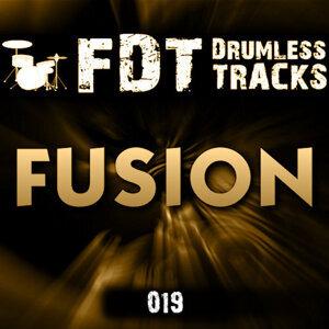 Fdt Fusion 019