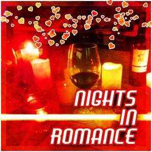 Nights In Romance