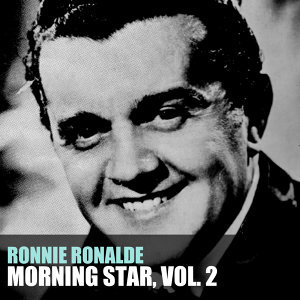 Morning Star, Vol. 2