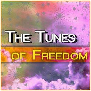 Tunes Of Freedom