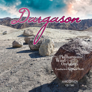 Dargason