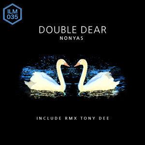 Double Dear
