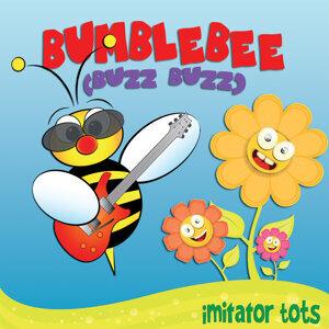 Bumblebee (Buzz Buzz)