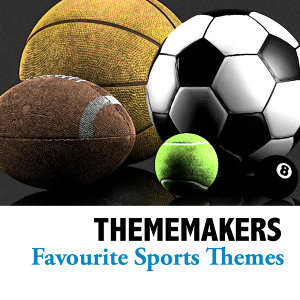 Favourite Sports Themes